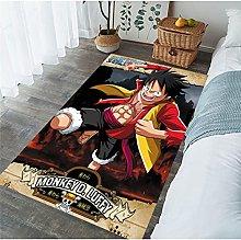 Carpet Rectangular Bedside Living Room Bedroom