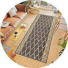 Carpet Rug 100x420cm Rugs For Living Room Sale