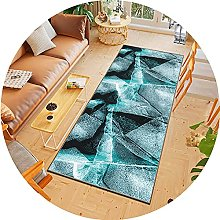 Carpet Rug 40x340cm Rugs For Living Room Sale Play