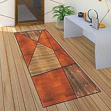 Carpet Rug 60x180cm Rugs For Living Room Sale