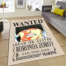 Carpet Rug Sauron'S New Version Offers A