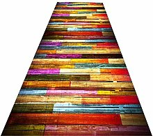 Carpet Runner Carpet Runners, Colorful Patchwork