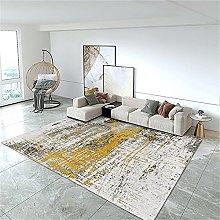 Carpet Runner Desk Chair Mat For Carpet Large Rugs