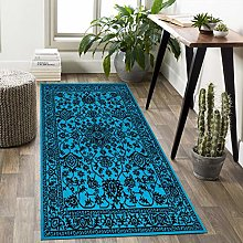 Carpet Runner for Hallways Bedroom Living Room