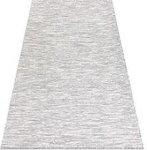 Carpet SISAL PATIO 2778 Flat woven grey Shades of