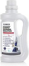 Carpet Solution 1 Litre Tower