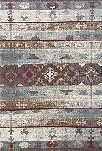 Carpet Super Kilim dis. 430X 55x230