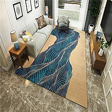 Carpet Tiles For Stairs Quaint And Elegant
