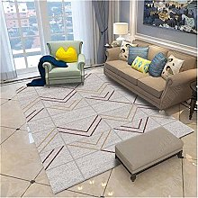 Carpet Tiles For Stairs Simple And Elegant