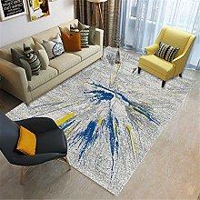 Carpet Tiles For Stairs Simple Splash Splash