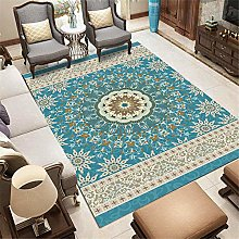 Carpet Tiles For Stairs Vintage Traditional Style