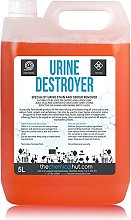 Carpet & Upholstery Urine Neutraliser &