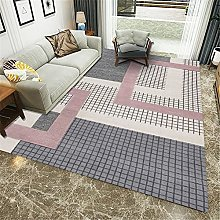Carpets carpet tiles for stairs Gray black