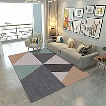 Carpets carpet tiles for stairs Gray black yellow