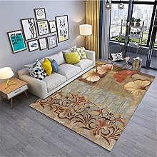 Carpets carpets for bedrooms Brown red retro