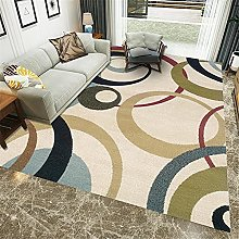 Carpets carpets for bedrooms Yellow blue black
