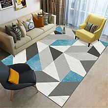 Carpets carpets for living room sale Blue gray