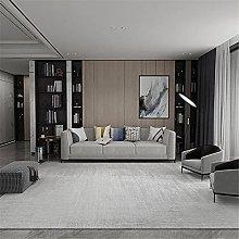 Carpets fireside rug Living room gray carpet