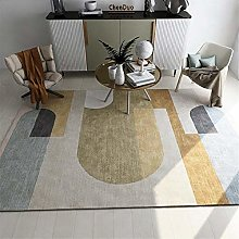 carpets for bedrooms BEIGE YELLOW Carpet Living