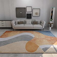 Carpets For Bedrooms Color Soft Contemporary Style
