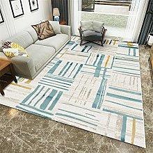 carpets for bedrooms Crystal Velvet Carpet Living
