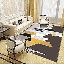 Carpets For Bedrooms Desk Chair Mat For Carpet