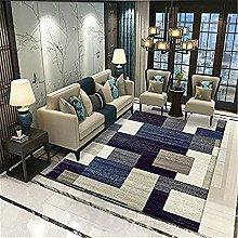 carpets for bedrooms Living Room Carpet Blue Gray