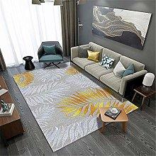 carpets for bedrooms Living Room Carpet Golden