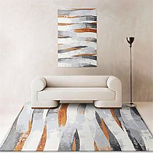 carpets for bedrooms Living room carpet gray