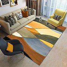 carpets for bedrooms Living Room Carpet Green