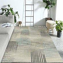 carpets for bedrooms Living Room Crystal Velvet