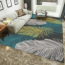 carpets for bedrooms Living Room Gray Carpet