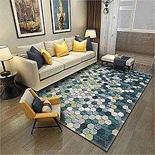 carpets for bedrooms Living Room Green Carpet