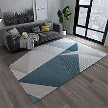 Carpets For Bedrooms Modern Minimalist Geometric