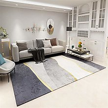 Carpets For Bedrooms Modern Minimalistic Ripple