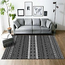 carpets for bedrooms The grey carpet in the