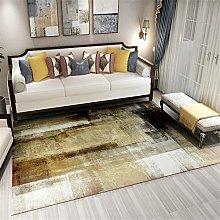 Carpets For Bedrooms Vintage Mesh Easy To Maintain