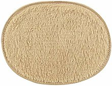 Carpets For Living Room Bath Mats Floor Solid