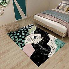 Carpets For Living Room Contemporary Decoration