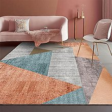 Carpets For Living Room Large Contemporary Style