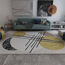 carpets for living room large Gray Rectangular