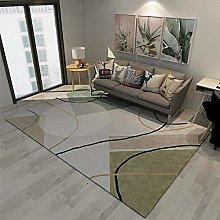 carpets for living room large Gray Short-Pile