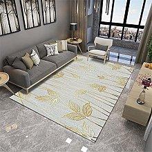 carpets for living room large Grey Carpet Bedroom