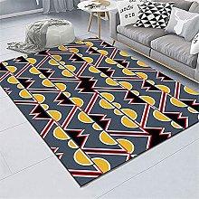 carpets for living room large Living room carpet