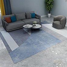 Carpets For Living Room Large Quadrant Simple