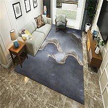 Carpets For Living Room Large Simple Quaint