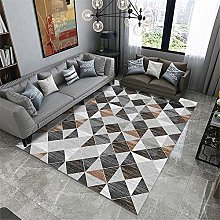 carpets for living room large The Gray Brown