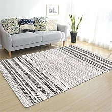 Carpets For Living Room Large Traditional National