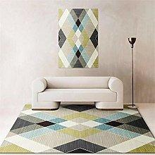 carpets for living room Living room carpet yellow