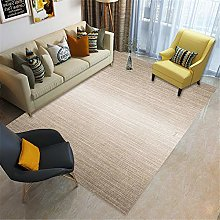 Carpets For Living Room Minimalist Style Hairy
